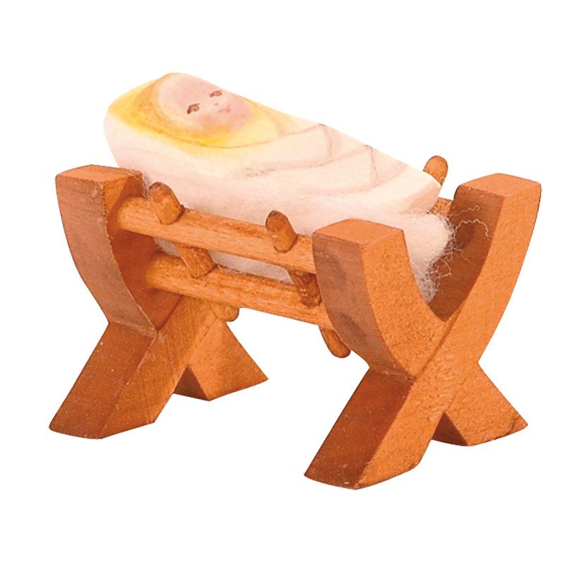 margarete ostheimer gmbh weihnachten durch kinderaugen sehen. Black Bedroom Furniture Sets. Home Design Ideas