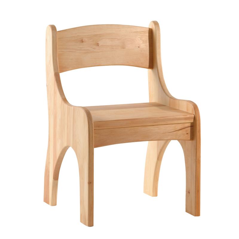 Kindermöbel holz natur  Margarete Ostheimer GmbH [Hochwertige Möbel aus massivem Holz]