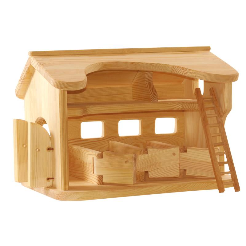 werkbank kinderspielzeug holz holz werkbank 33tlg kinderwerkbank werktisch kinderspielzeug. Black Bedroom Furniture Sets. Home Design Ideas